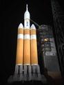 Lancement Delta IV Heavy / Orion EFT-1 - 5 décembre 2014 15755611