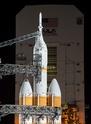 Lancement Delta IV Heavy / Orion EFT-1 - 5 décembre 2014 15942410