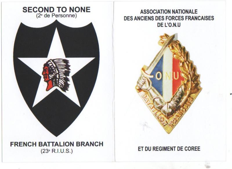[Opérations de guerre] GUERRE DE CORÉE - Tome 1 - Page 38 01_car10