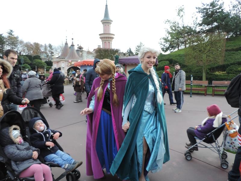Princess Pavilion avec Anna et Elsa - Page 37 Dscn0810