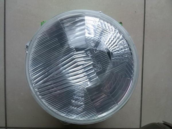 optique de phare tdc Img_2012