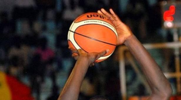 CACC : ES Radès, Sporting Alexandrie et US Monastir qualifiés Bas10