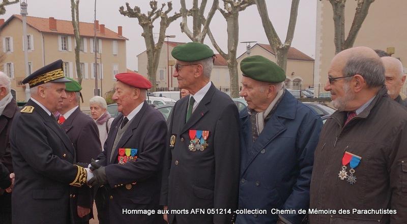 Les cérémonies du 5 décembre à PARIS, pour l'hommage aux morts de la guerre d'ALGERIE et des combats du MAROC et de TUNISIE 19-dsc10