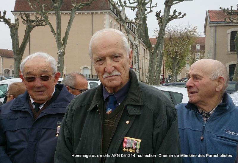 Les cérémonies du 5 décembre à PARIS, pour l'hommage aux morts de la guerre d'ALGERIE et des combats du MAROC et de TUNISIE 21-dsc10