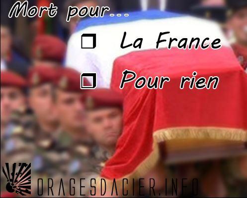 ignorer nos soldats morts pour la France Mort_p10