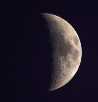 Observation samedi 11 juin 2016 - spéciale Lune 10568-10