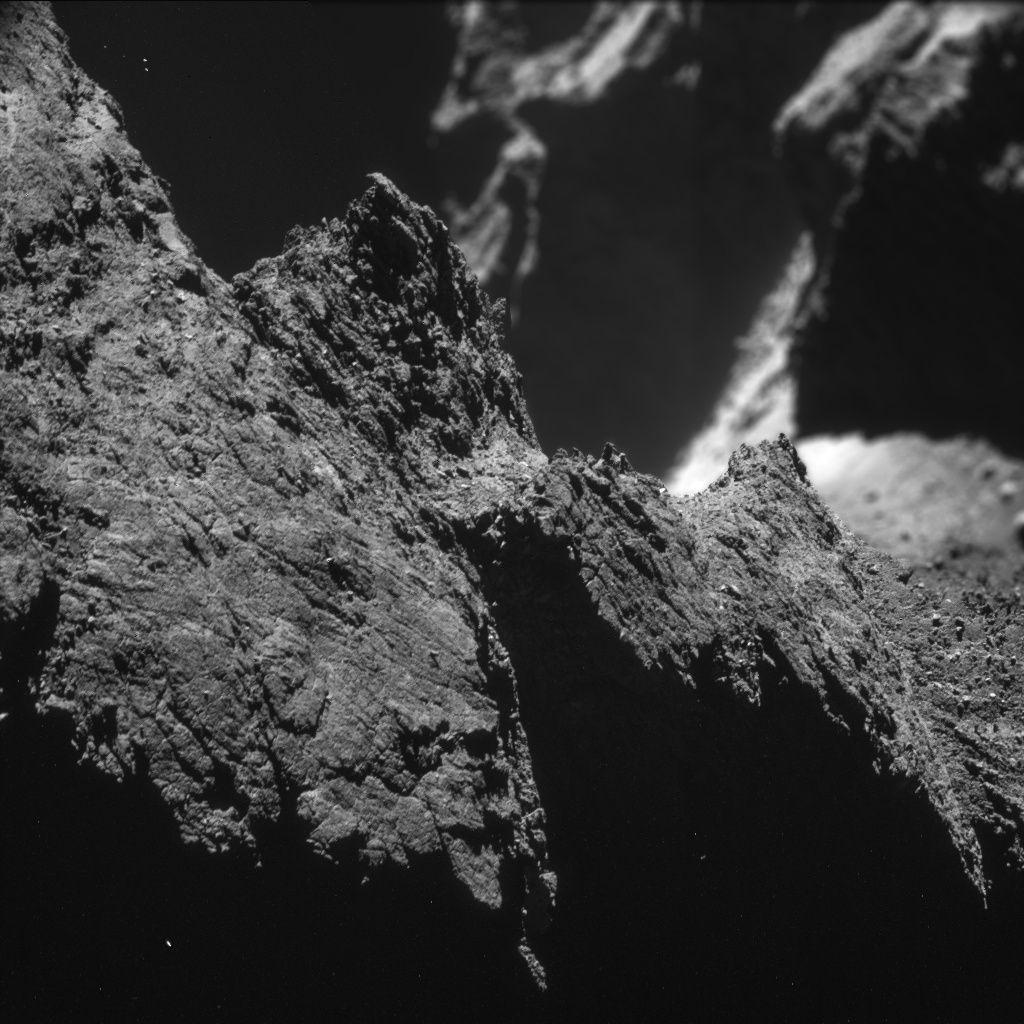 L'actualité de Rosetta - Page 2 93092910