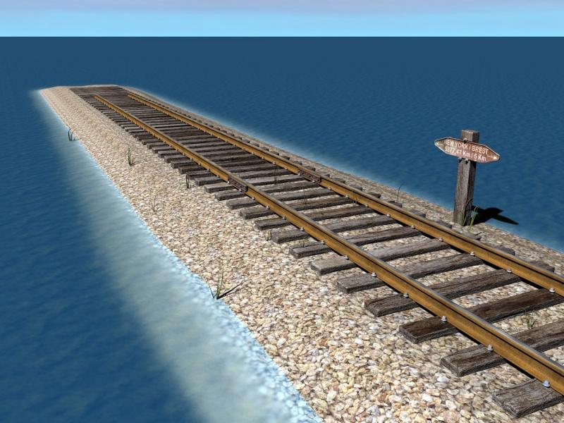 Construction 3D - Page 4 Rails_10