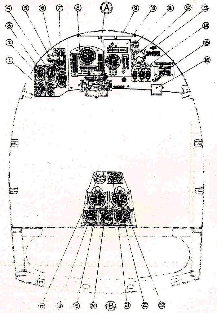 identification compteur avion chasse hispano suiza D-501_10