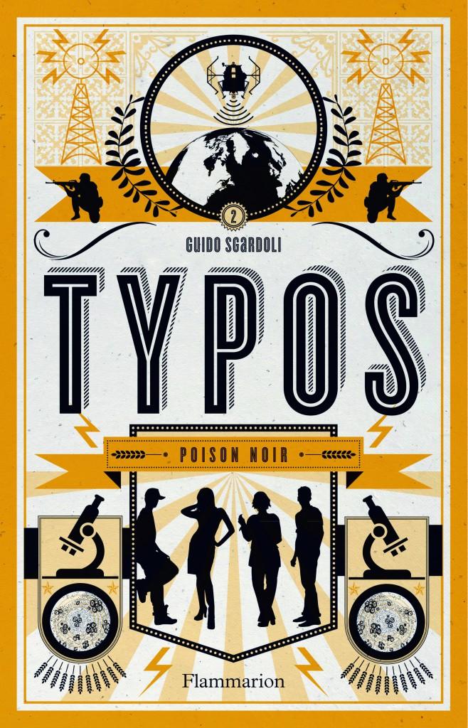 Typos Typos-10
