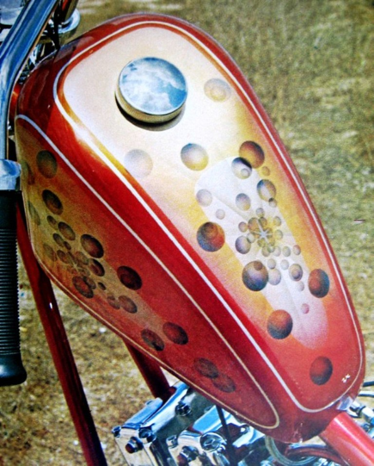 Choppers  galerie - Page 3 J_3710