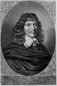 Jean-François Sarrasin Jfsarr10