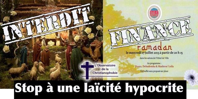 Joyeux Noël 2014 A Toutes & A Tous & Défendons Nos Crèches de Noël Partout En France ! Laycit10