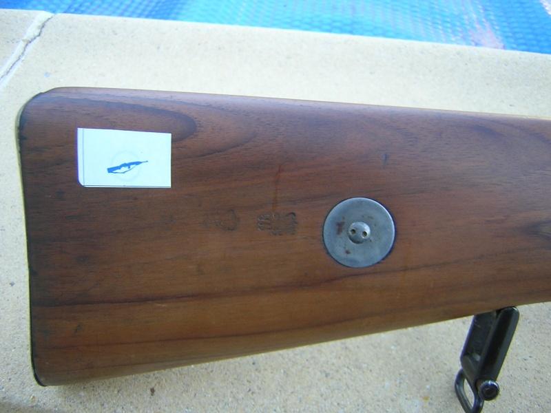 restauration bois de G 98 Dscn5830