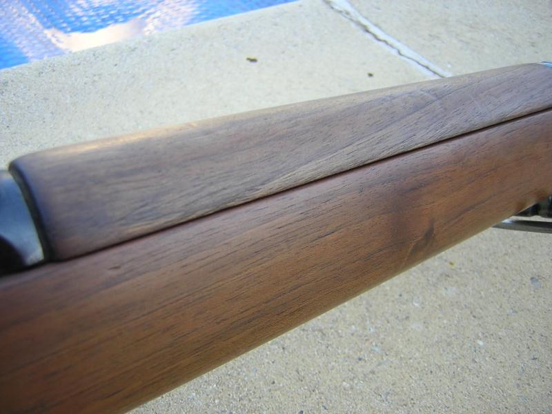 restauration bois de G 98 Dscn5831