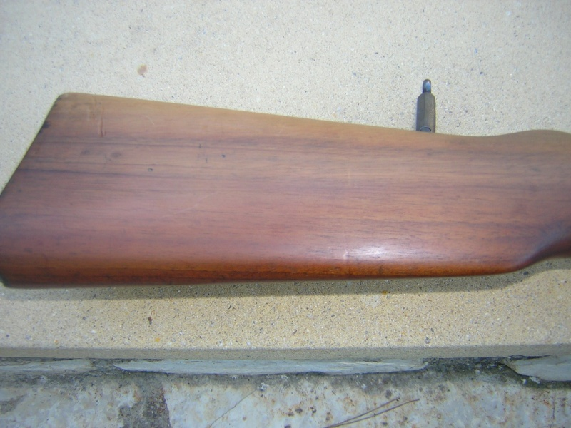 restauration bois de G 98 Dscn5833