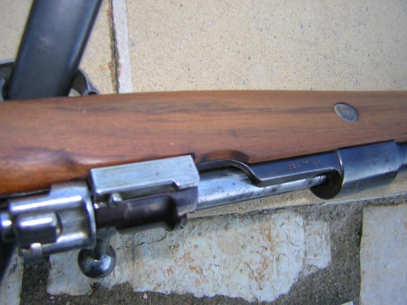 restauration bois de G 98 Dscn5834