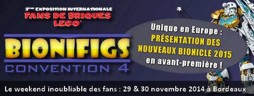 [Expo] BIONIFIGS Convention 4 : Les Bionicle 2015 à Bordeaux fin novembre Actuco10
