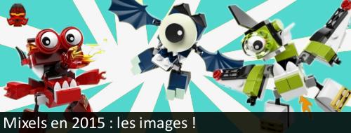 [Produits] Mixels Série 4 : les images dévoilées ! Actumi10