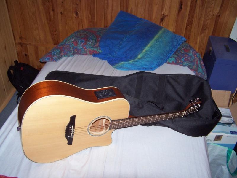 [Vends] Guitare Takamine EG510sc 100_6110