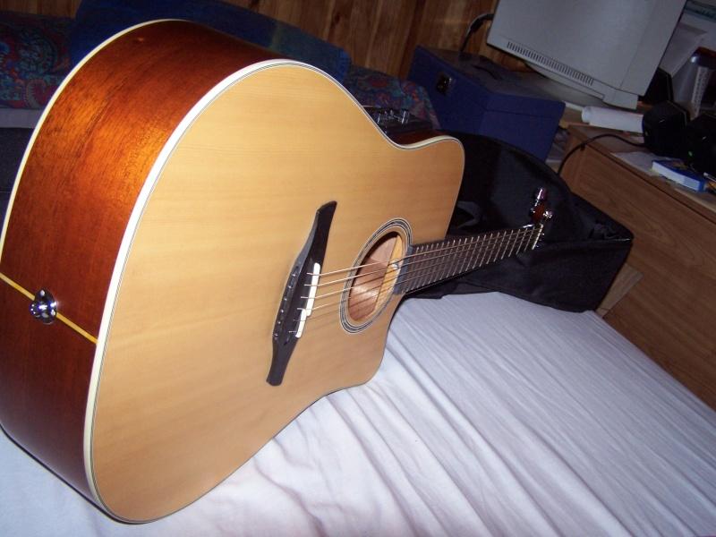 [Vends] Guitare Takamine EG510sc 100_6112