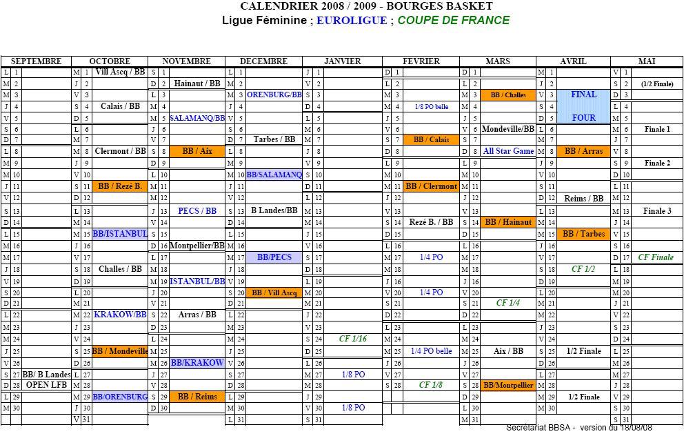 [LFB 2008-2009] BOURGES CHAMPION !!! (9ème titre) Sans_t15