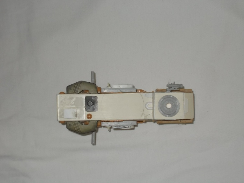 Marcheur M500 DRAGOON Dscn0521