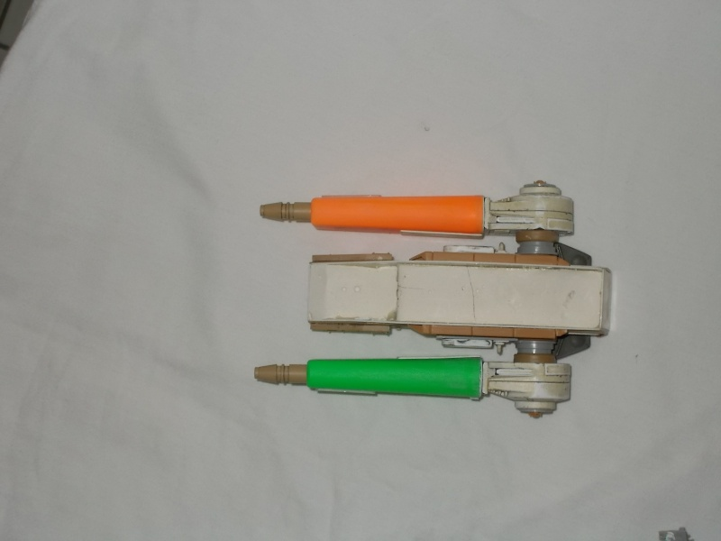 Marcheur M500 DRAGOON Dscn0524