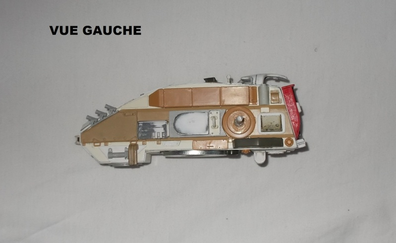 Marcheur M500 DRAGOON Dscn0527