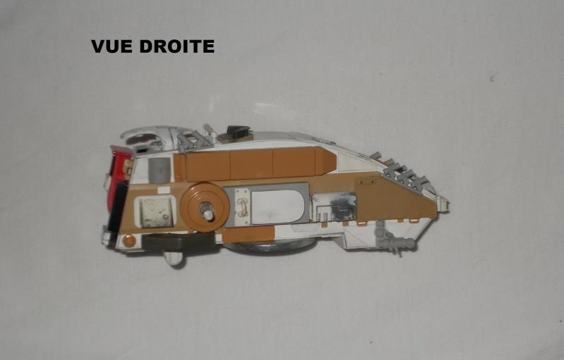 Marcheur M500 DRAGOON Dscn0528