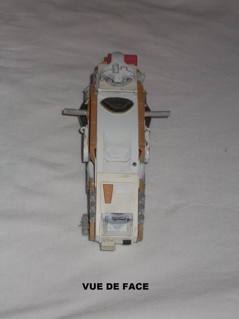 Marcheur M500 DRAGOON Dscn0533