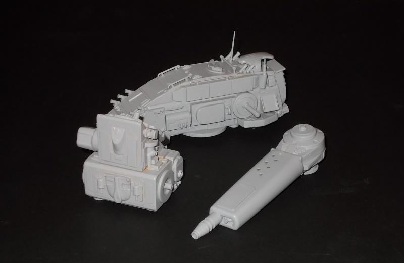 Marcheur M500 DRAGOON Dscn0615