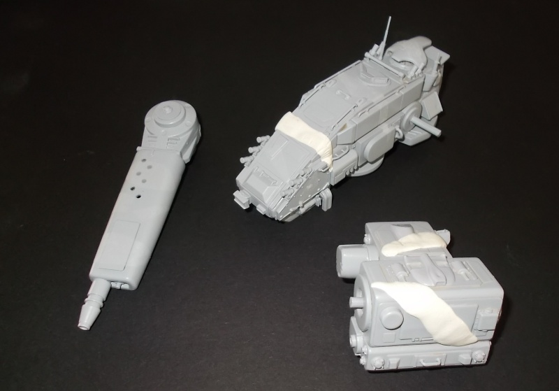 Marcheur M500 DRAGOON Dscn0617