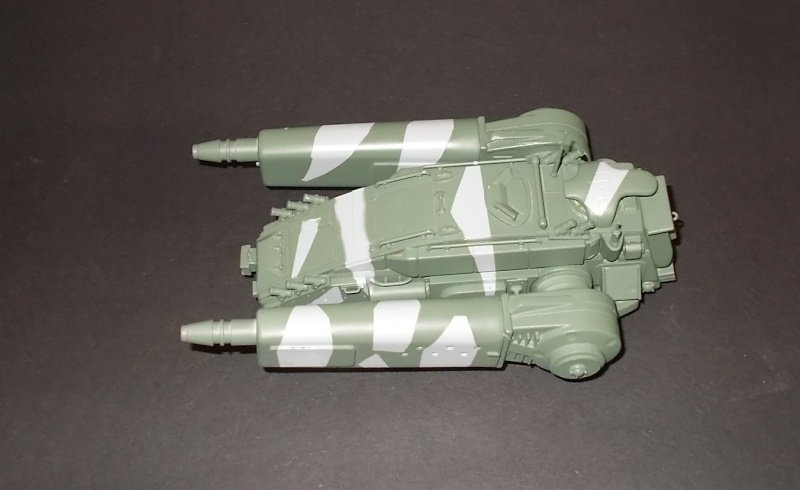 Marcheur M500 DRAGOON Dscn0619