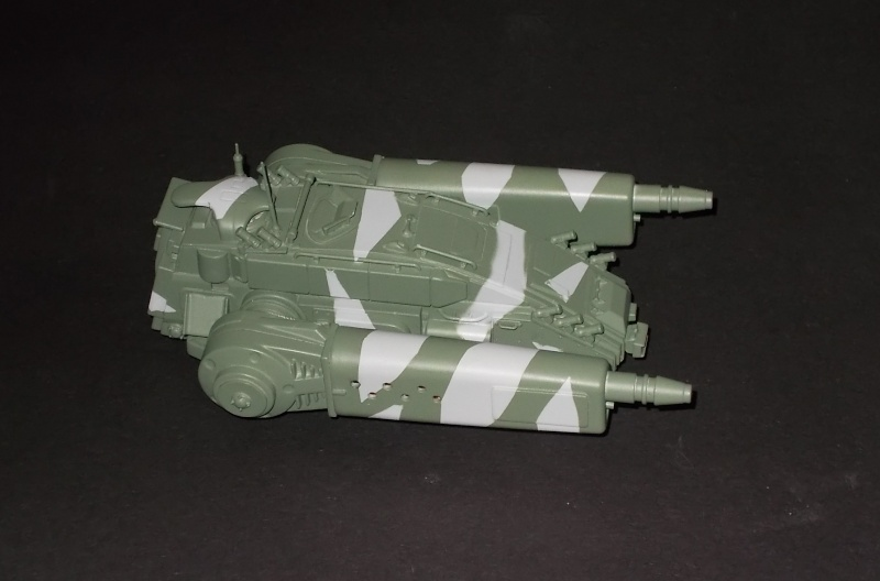 Marcheur M500 DRAGOON Dscn0621