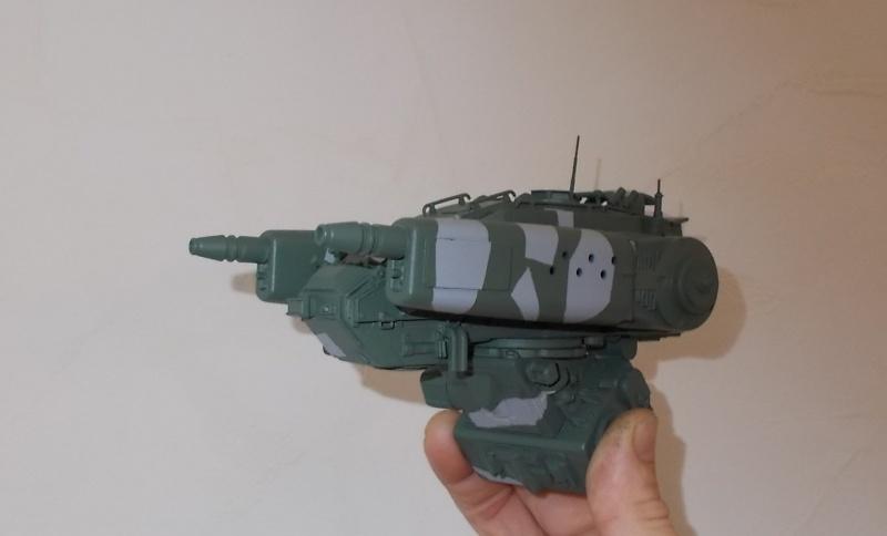 Marcheur M500 DRAGOON Dscn0626