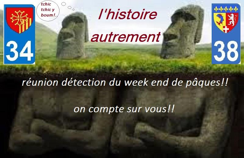 L'Histoire autrement