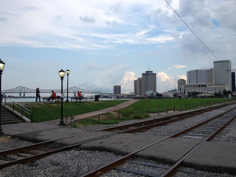 """7 États du Sud des USA - 5000 Km - 25 jours : """"De Miami à New Orleans via Atlanta"""" - Page 12 1ere_s10"""
