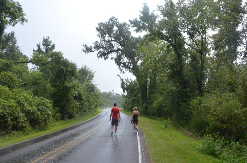 """7 États du Sud des USA - 5000 Km - 25 jours : """"De Miami à New Orleans via Atlanta"""" - Page 11 Dsc_0922"""
