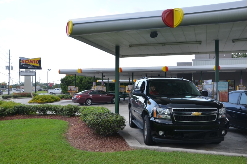 """7 États du Sud des USA - 5000 Km - 25 jours : """"De Miami à New Orleans via Atlanta"""" - Page 11 Dsc_0923"""
