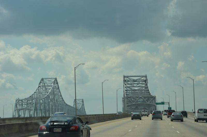 """7 États du Sud des USA - 5000 Km - 25 jours : """"De Miami à New Orleans via Atlanta"""" - Page 12 Dsc_0925"""