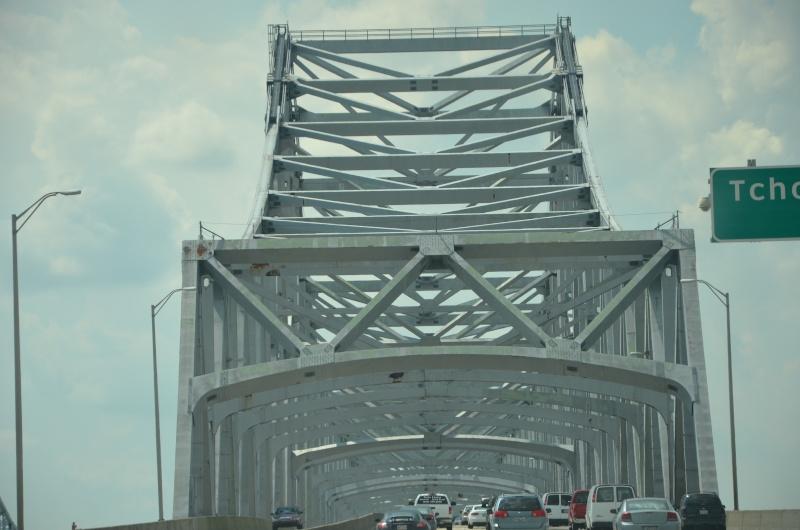 """7 États du Sud des USA - 5000 Km - 25 jours : """"De Miami à New Orleans via Atlanta"""" - Page 12 Dsc_0926"""