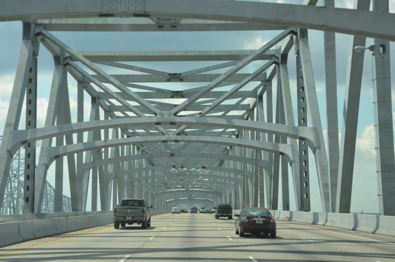 """7 États du Sud des USA - 5000 Km - 25 jours : """"De Miami à New Orleans via Atlanta"""" - Page 12 Dsc_0927"""
