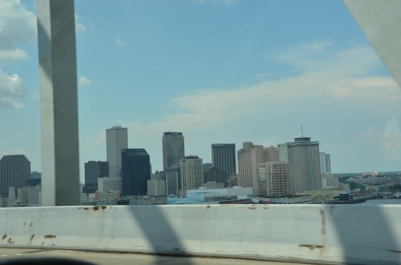 """7 États du Sud des USA - 5000 Km - 25 jours : """"De Miami à New Orleans via Atlanta"""" - Page 12 Dsc_0928"""