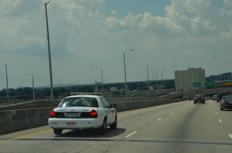 """7 États du Sud des USA - 5000 Km - 25 jours : """"De Miami à New Orleans via Atlanta"""" - Page 12 Dsc_0930"""