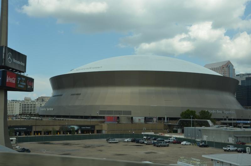 """7 États du Sud des USA - 5000 Km - 25 jours : """"De Miami à New Orleans via Atlanta"""" - Page 12 Dsc_0931"""