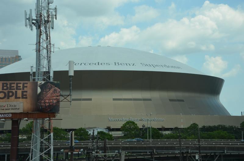 """7 États du Sud des USA - 5000 Km - 25 jours : """"De Miami à New Orleans via Atlanta"""" - Page 12 Dsc_0932"""