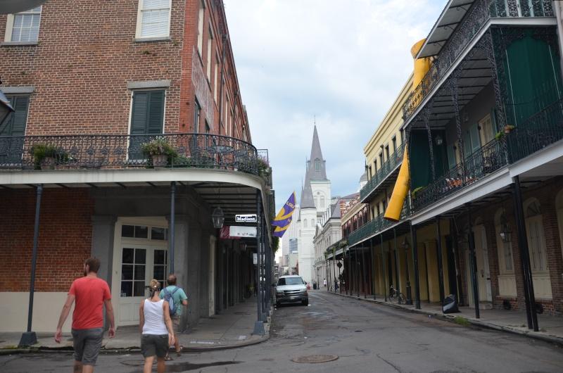 """7 États du Sud des USA - 5000 Km - 25 jours : """"De Miami à New Orleans via Atlanta"""" - Page 12 Dsc_0934"""