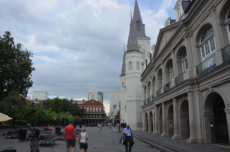 """7 États du Sud des USA - 5000 Km - 25 jours : """"De Miami à New Orleans via Atlanta"""" - Page 12 Dsc_0936"""