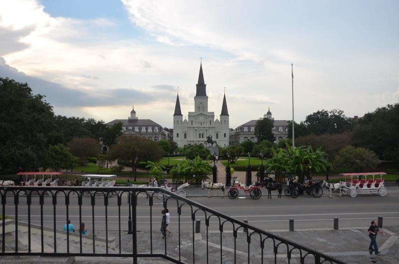 """7 États du Sud des USA - 5000 Km - 25 jours : """"De Miami à New Orleans via Atlanta"""" - Page 12 Dsc_0940"""